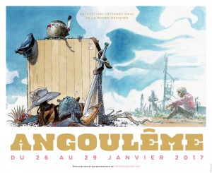 affiche-hermannfibd2017-copie