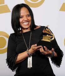 TERRI LYN CARRINGTON