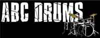 logo-abcdrums_fond-noir