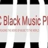 black musicp
