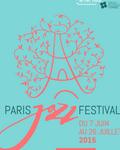 festival_jazz_paris_2015_120x150