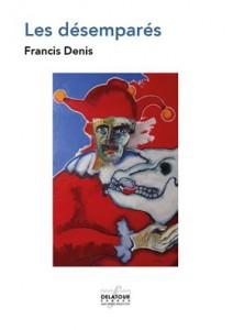 francis-denis
