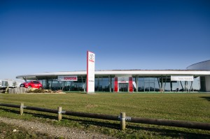 2. Toys Motors La Rochelle 1