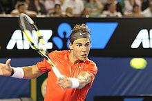 Rafael_Nadal