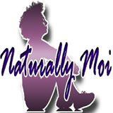 naturally moi