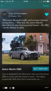 1964-aston-martin-db5-sold-by-coys-for-_825000-on-vero-with-apple-pay_in-app