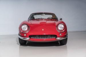 1966 Ferrari 275 GTB 4 (_2m - _2.5m)_COYS_3