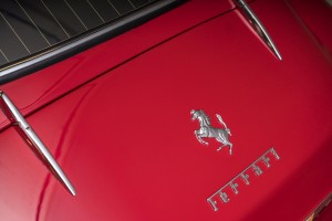1966 Ferrari 275 GTB 4 (_2m - _2.5m)_COYS_7