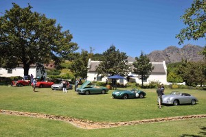 Concours South Africa_2 (2016)