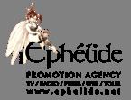 ephilide