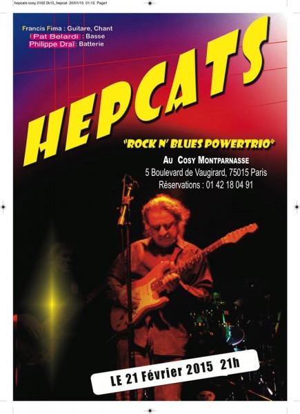 hepcats 2