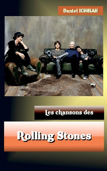 stones-cover