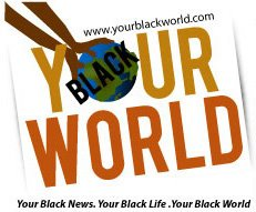 your black world