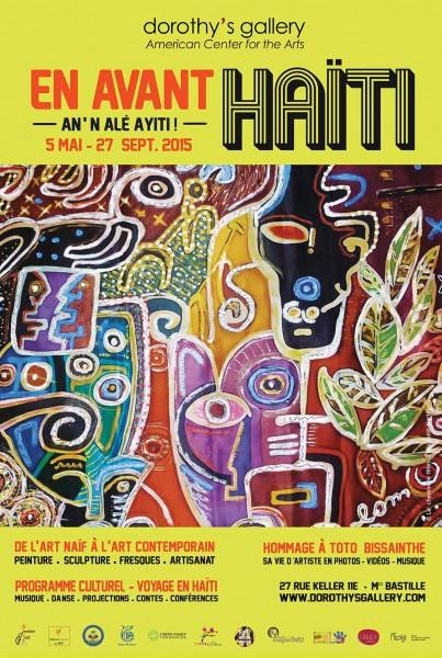 Affiche_ HAITI_RVB