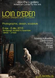 Loin d'Eden_affiche1