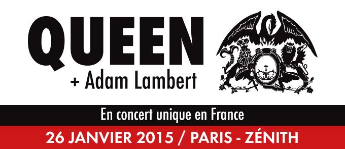 queen-adam-lambert_banniere_news-letter_680x295