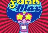 FUNK TO THE MAX Beste muziekliefhebber, Hierbij maken wij je […]