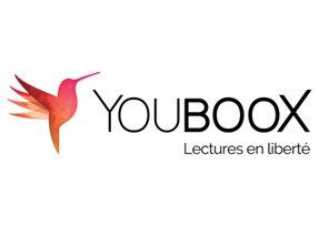 Youboox_Logo_Septembre_2014