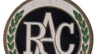 Royal Automobile Club &HERO EVENTS History repeats itself as award […]