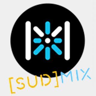 sud mix