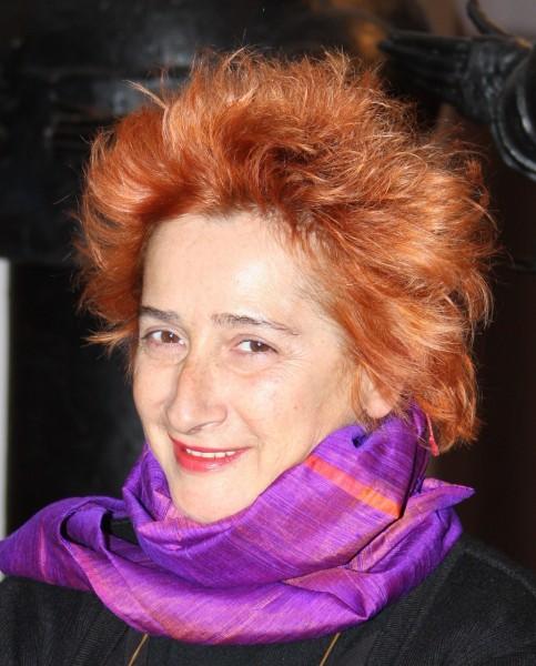 Cristina_Marquès_Nov_2010