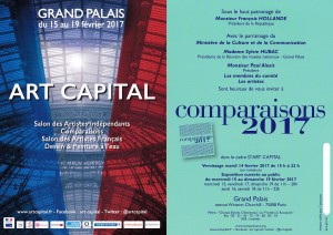 Flyer Comparaisons R_20170119