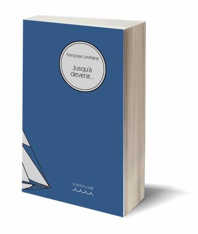 FrancoiseLiminana-book