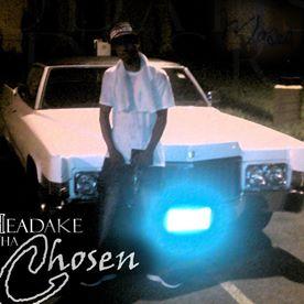 Headake tha chosen