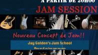 La Jay Golden's Jam School La Jay Golden's Jam School […]