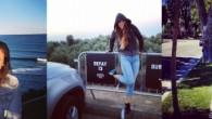 JOHANNE DEFAY  SEULE FRANCAISE DANS LE TOP 10 MONDIAL, […]