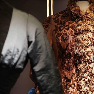 musee de la mode