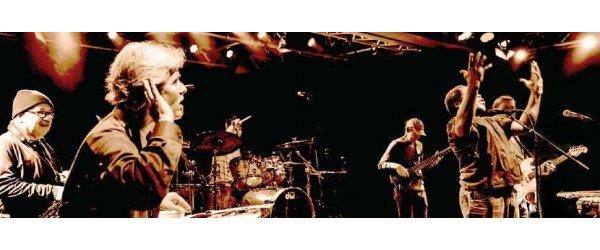 musiciens zappa