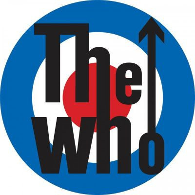 the_who_tour_large