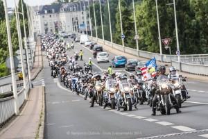 ATF-Parade-Harley