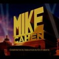 mike-cahen1-115x115