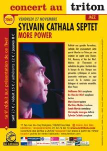 11-27-cathala-more-power-flyer-tri-2015