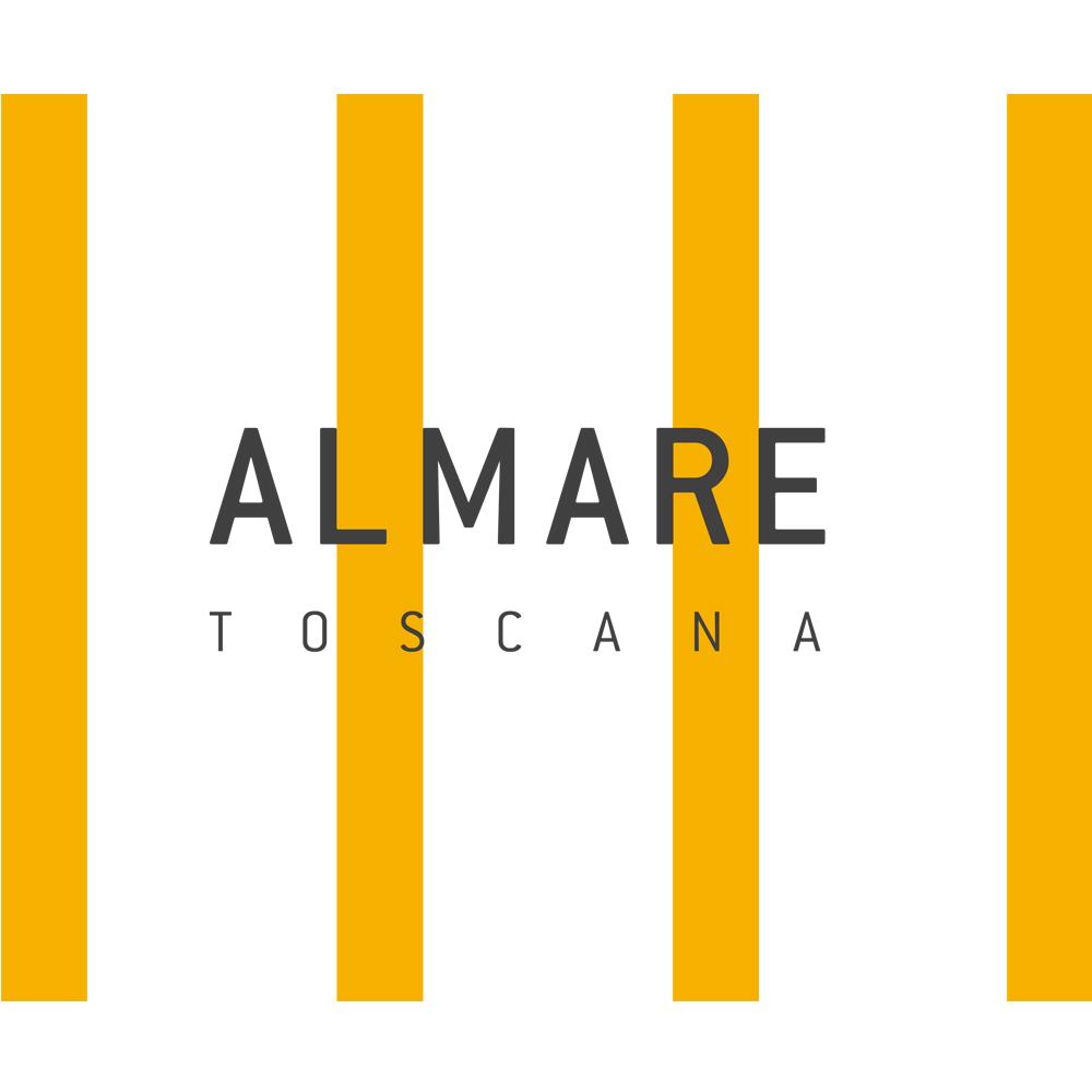 Logo-ALMARE-PITTI