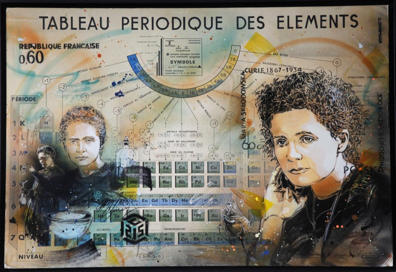 Marie_Curie©Elisabeth_de_Lavergne-CEA-C215