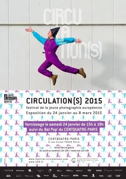 Vernissage GP- festival Circulations-24_01