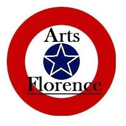 arts florence
