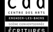 LE CENTRE DES ARTS D'ENGHIEN-LES-BAINS  LE CENTRE DES ARTS […]