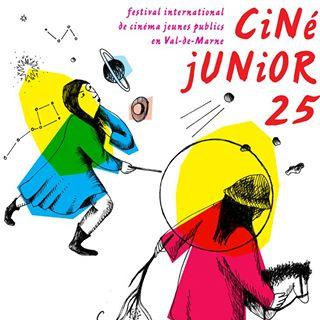 festival ciné junior