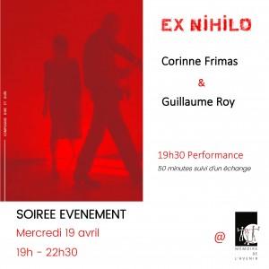 invite ex nihilo_Page_1