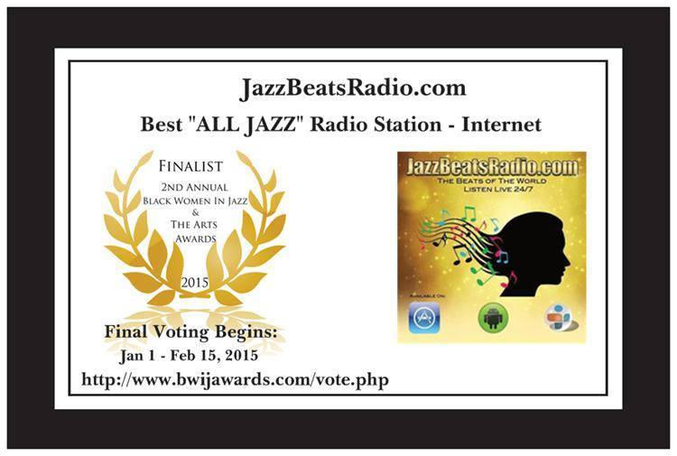 jazz beats