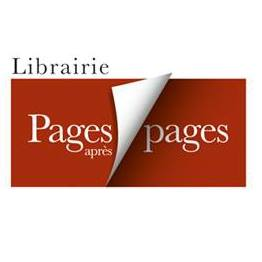 pages apres pages