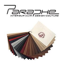 paraphe