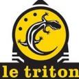 triton-115x115