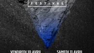 Blue Festival Nouvel évènement de La Douce Productions : Blue […]