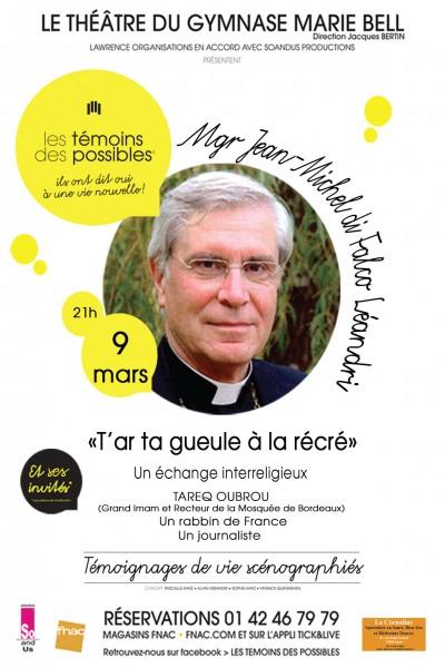 CP_RECTO_-_Monseigneur_Jean-Michel_di_Falco_Le´andri_- _©Les_te´moins_des_possibles_2015
