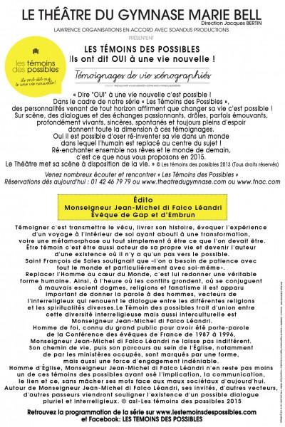 CP_VERSO_-Monseigneur_Jean-Michel_di_Falco_Le´andri_-_ ©Les_te´moins_des_possibles_2015